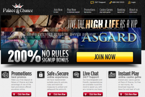 Kings chance casino free spins